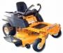 Tractor MTD RZT 50 VT