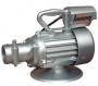 Vibrador de Concreto VHE50 eléctrico